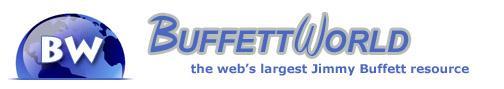 buffett-to-launc h-internet-tv-c hannel