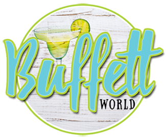 Jimmy Buffett World Discussion Board - Index page