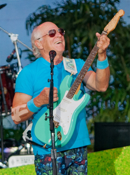 Four 2018 Tour Dates with The Eagles Confirmed » Jimmy Buffett World