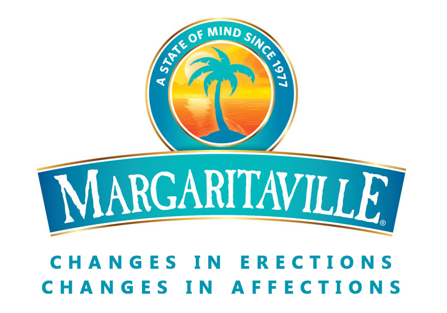 New Margaritaville Brand Erectile Dysfunction Treatment Available