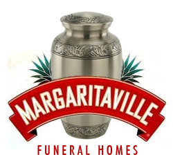Buffett to Open Chain of Margaritaville Funeral Homes ... on plans for gates, plans for apartment complexes, plans for garages, plans for construction, plans for pool, plans for furniture,