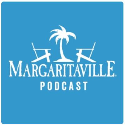 Delaney Buffett on the Margaritaville Podcast