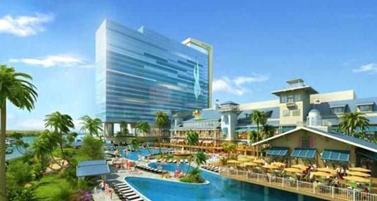 new casino tulsa oklahoma
