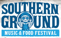 news_southernground