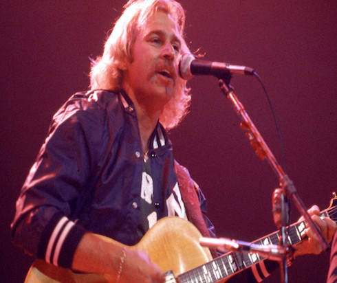 1976 Pink Crustacean Tour Dates » Jimmy Buffett World